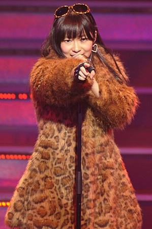リクエストアワー2013年 第6位「愛しきナターシャ」3